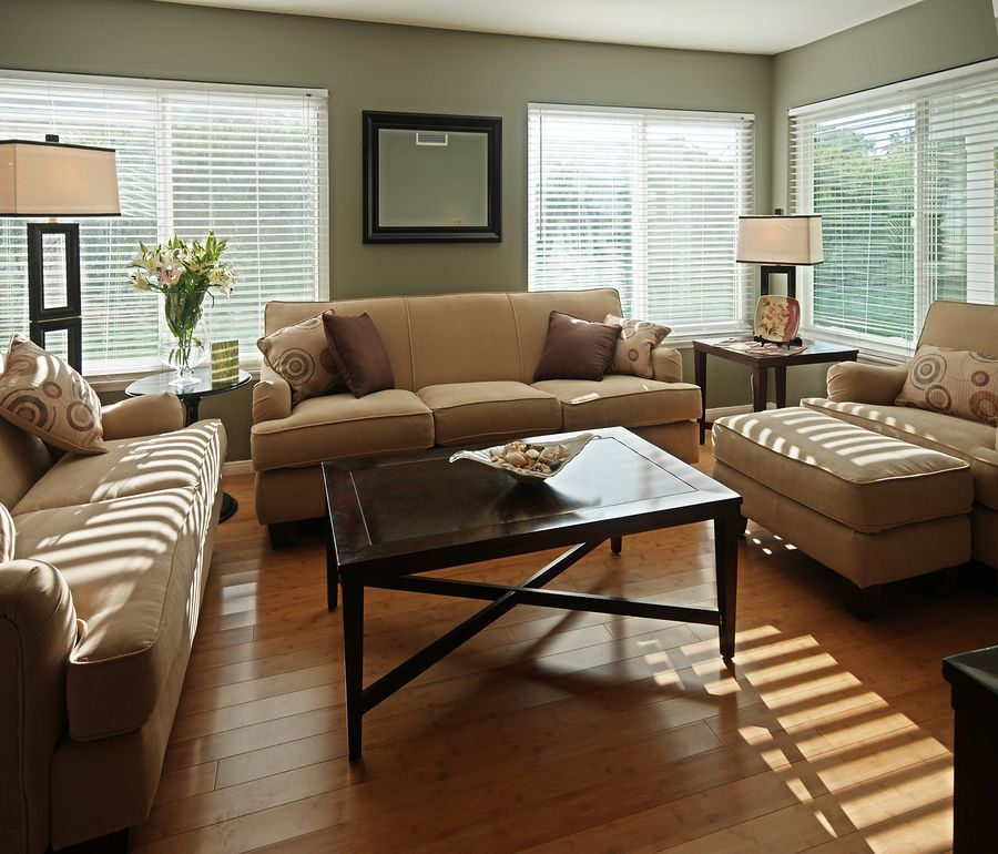 Living Room Color Schemes | Color Schemes For Living Rooms ...
