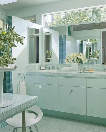 Bathroom Vanity Ideas Bathroom Vanity Bathroom Remodel Master Bathroom Remodel Small Shower