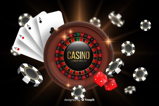 Flirt Casino Kosten