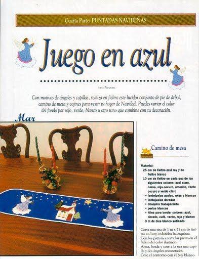 juegpo_en_azul_1.jpg (393×512)