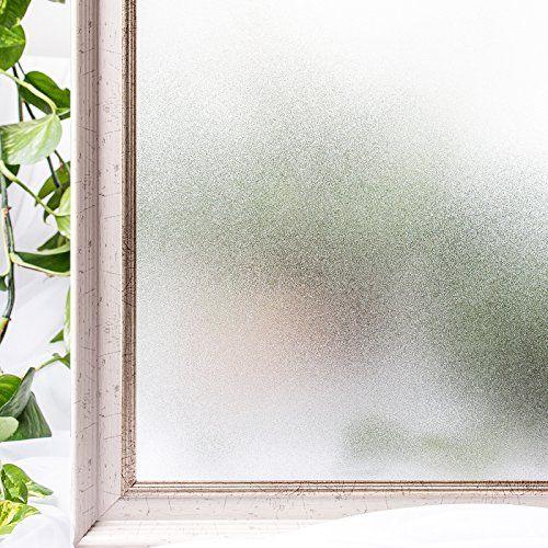 pin by anika weiss on to play window privacy window film privacy rh pinterest com