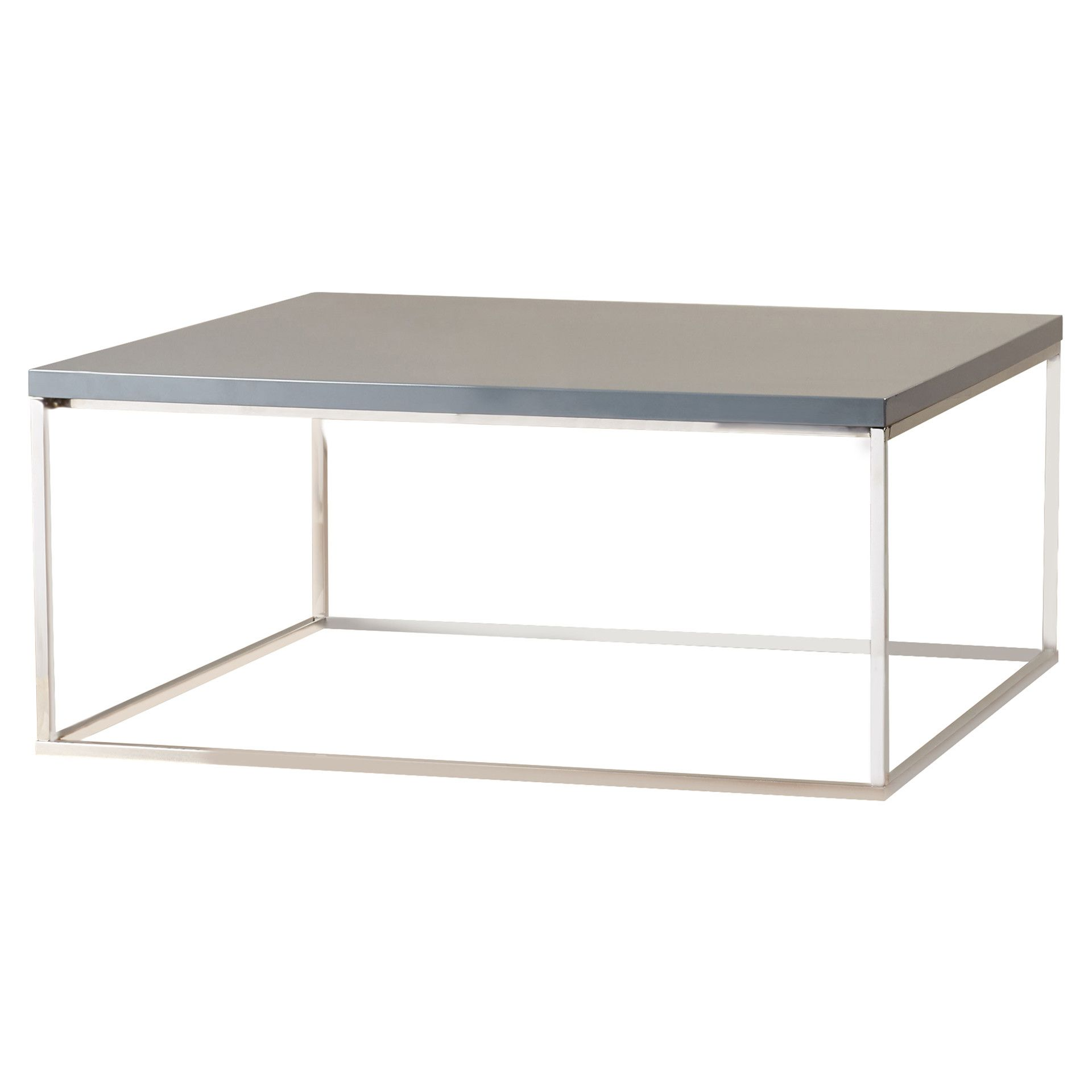 You ll love the Mia Coffee Table at Wayfair Great Deals on all