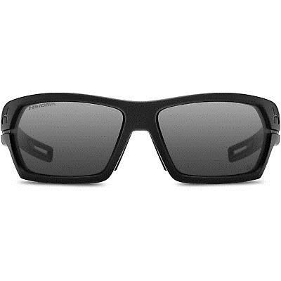 f80db58e88 Sport Protective Eyewear 158938  Under Armour Battlewrap Storm Polarized  Stn Black 8690081-010108 -