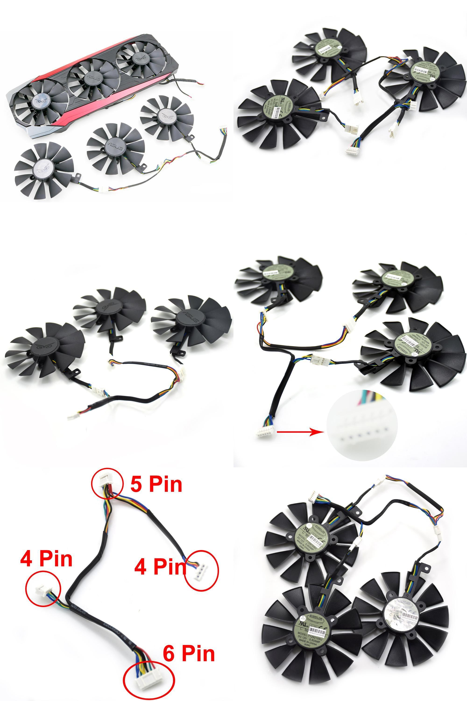 Visit to Buy] New Original everflow 88MM T129215SU
