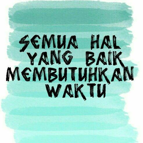 Quotes, Indonesia, kata bijak
