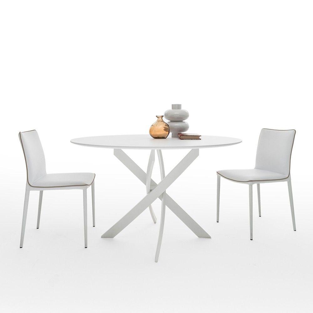Tienda De Muebles De Dise O Donde Puede Comprar Muebles Modernos  # Muebles Favorita