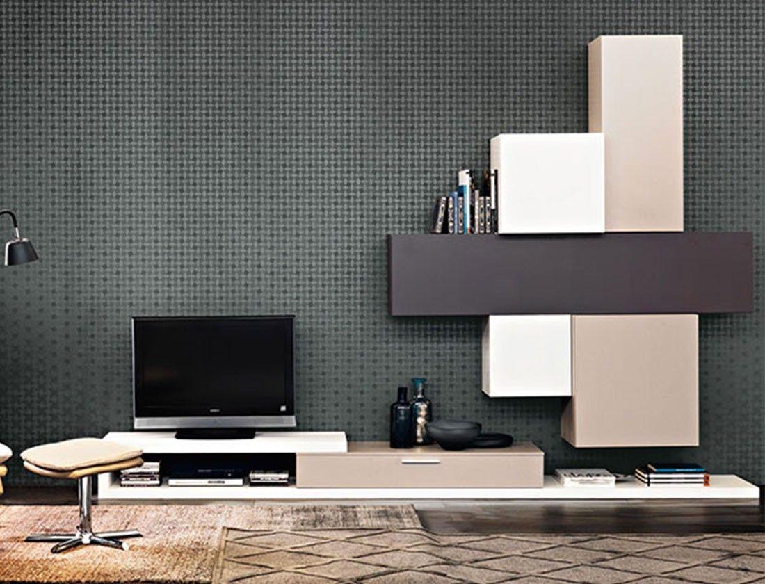 Stunning Soggiorni Ricci Casa Contemporary - Idee Arredamento Casa ...