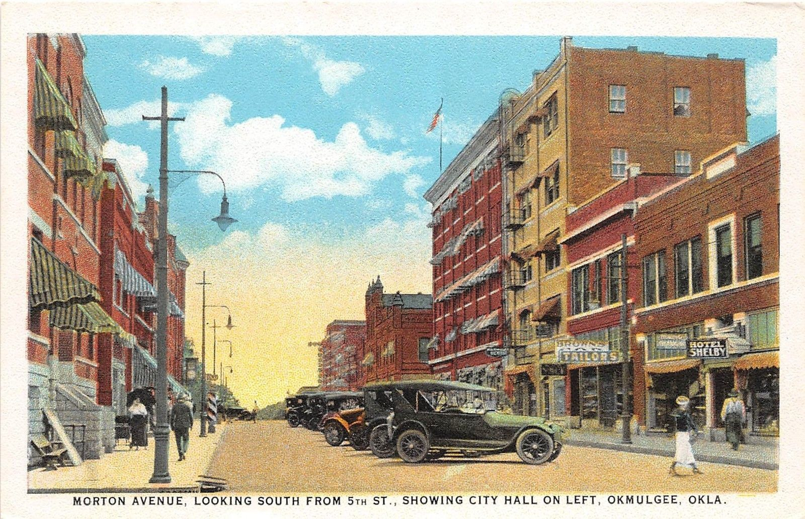Dating curteich chicago curteichcolor jumbo postcards