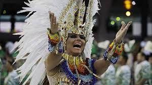 imagens do carnaval de todos os tempos e suas musas - Pesquisa Google