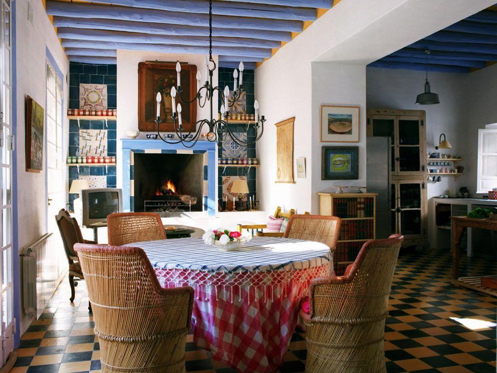Casa de pueblo for sale in carmona jaime parlade - Hogar decoracion sevilla ...