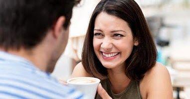 ICYMI: Πώς να του δείξω ότι ενδιαφέρομαι;