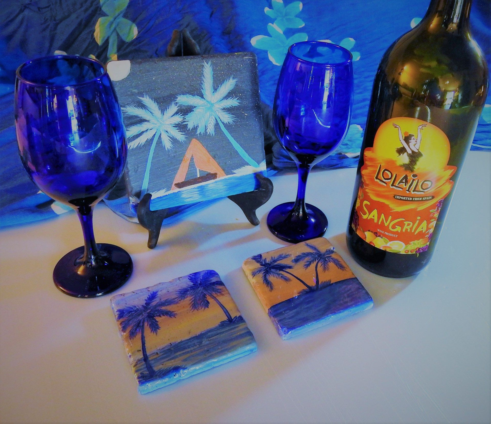 visit the Soul Kitchen Internet Cafe | Coastal Soul Art Gallery and ...