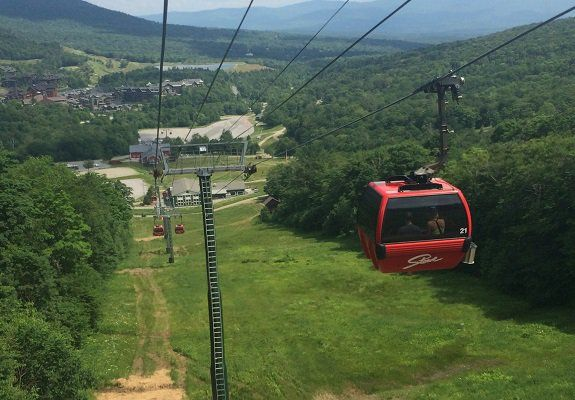 Things To Do In Stowe VT With Kids Stowe Vermont - 10 things to see and do in vermont