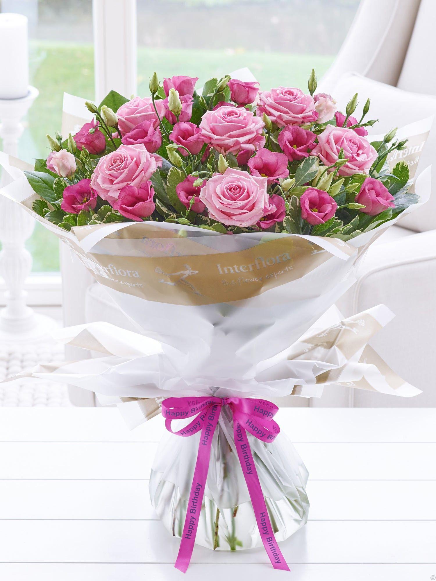 Bilderesultat for happy birthday flowers birthdays pinterest bilderesultat for happy birthday flowers izmirmasajfo