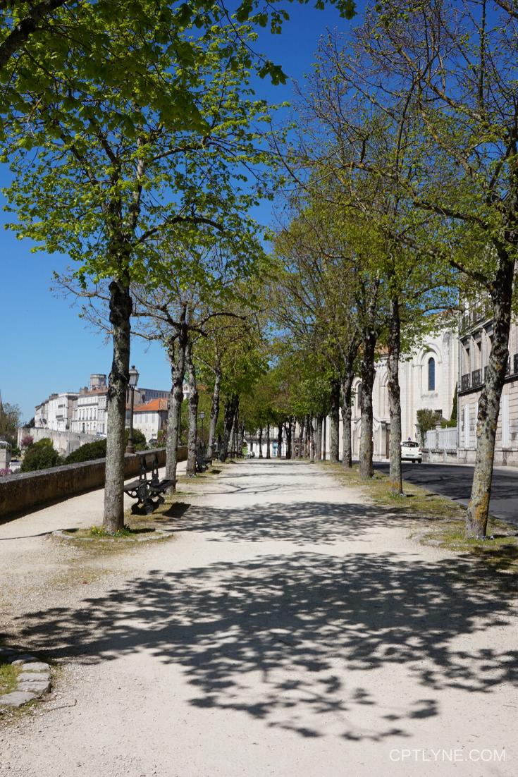 Angouleme, France #travelguide #travelingtips #phototravel #travelphotography #wanderlust
