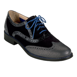 Cole Haan Skylar Oxford-early xmas present from the boy