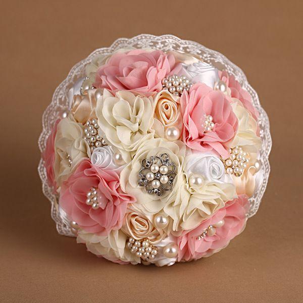 Cheap Flowers Dress Buy Quality Flower Girl Junior Bridesmaid