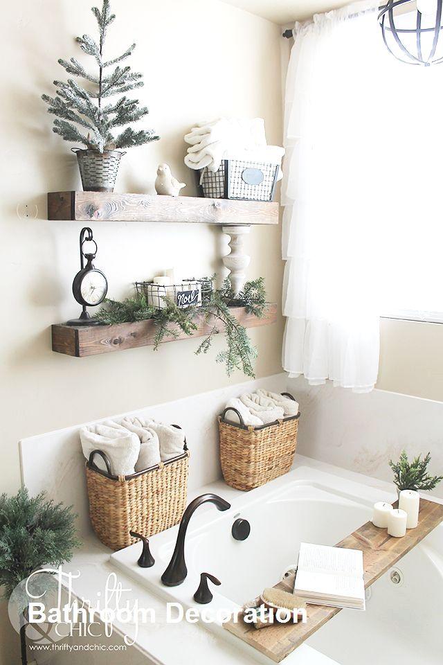 10 Bathroom Decor Ideas For Bathroom 15 Bathroom Decor Ideas For