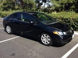 无法找到该页 Cars For Sale Manual Transmission Cars