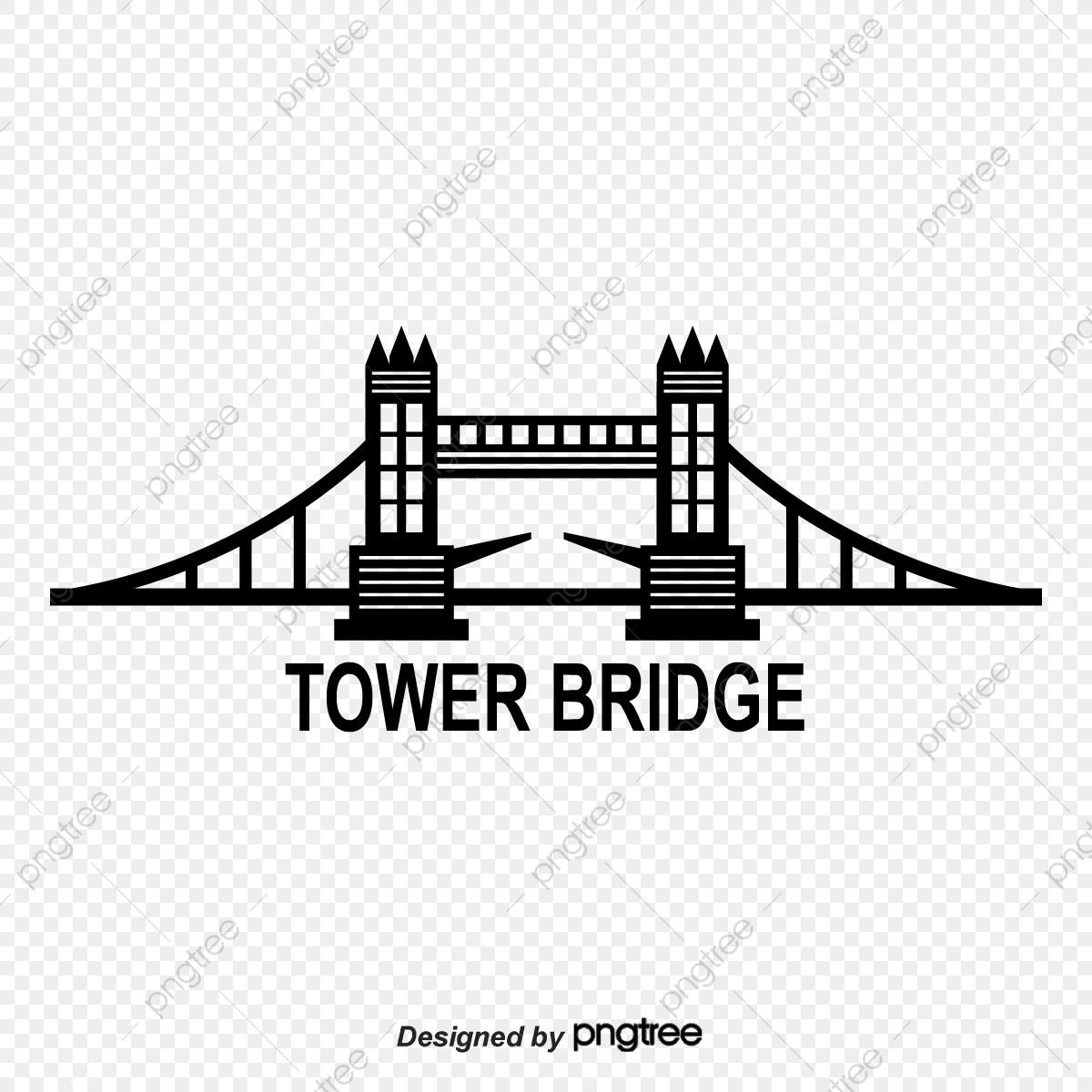 Google Image Result For Https Png Pngtree Com Png Clipart 20190630 Original Pngtree Vector Flat British Big Ben Geometric Clip Art Png Architectural Elements
