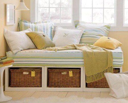 Ikea Twin Bed Hacks Daybed Ikea Hack Murphy Bed Ikea Murphy Bed