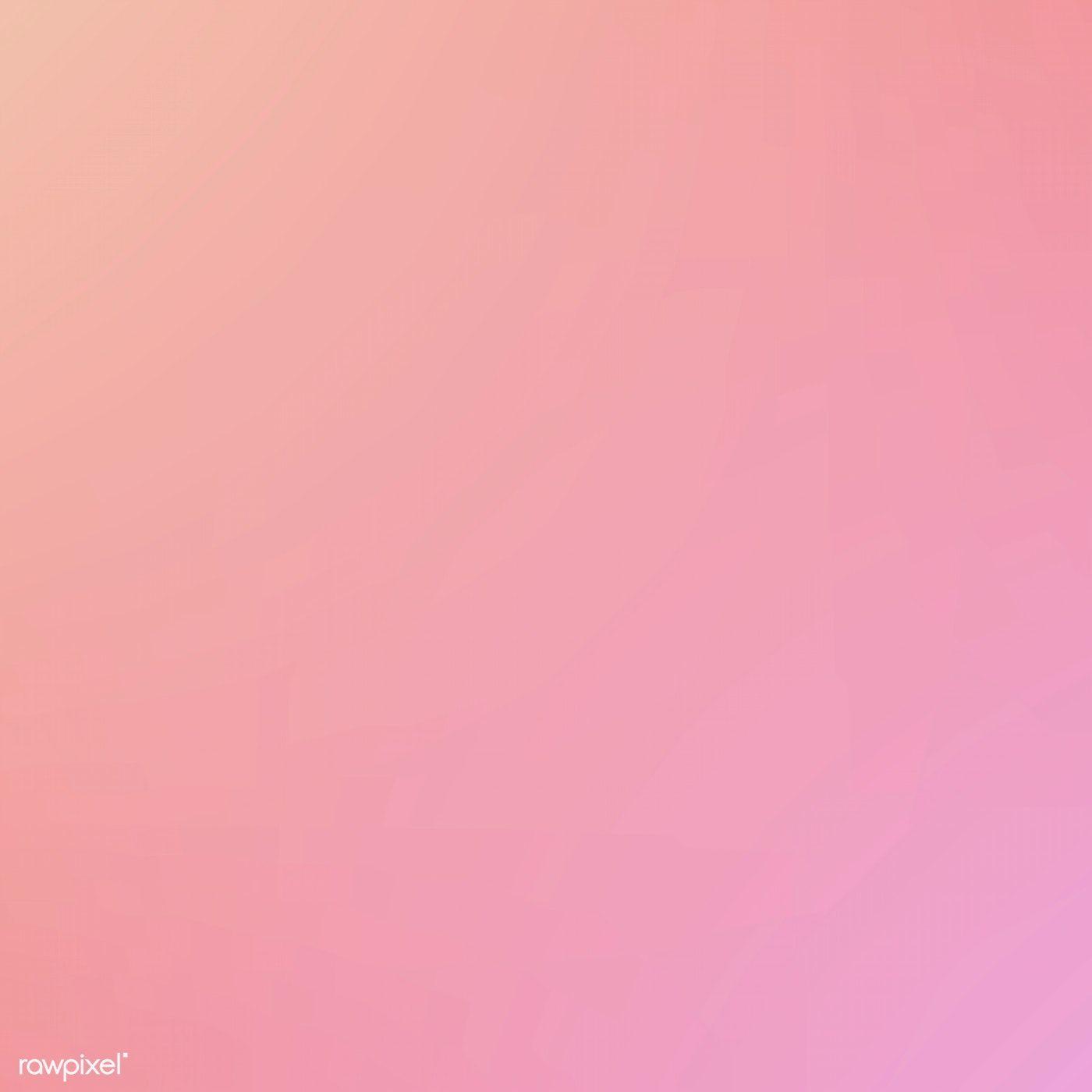 Download premium illustration of Abstract pastel gradient