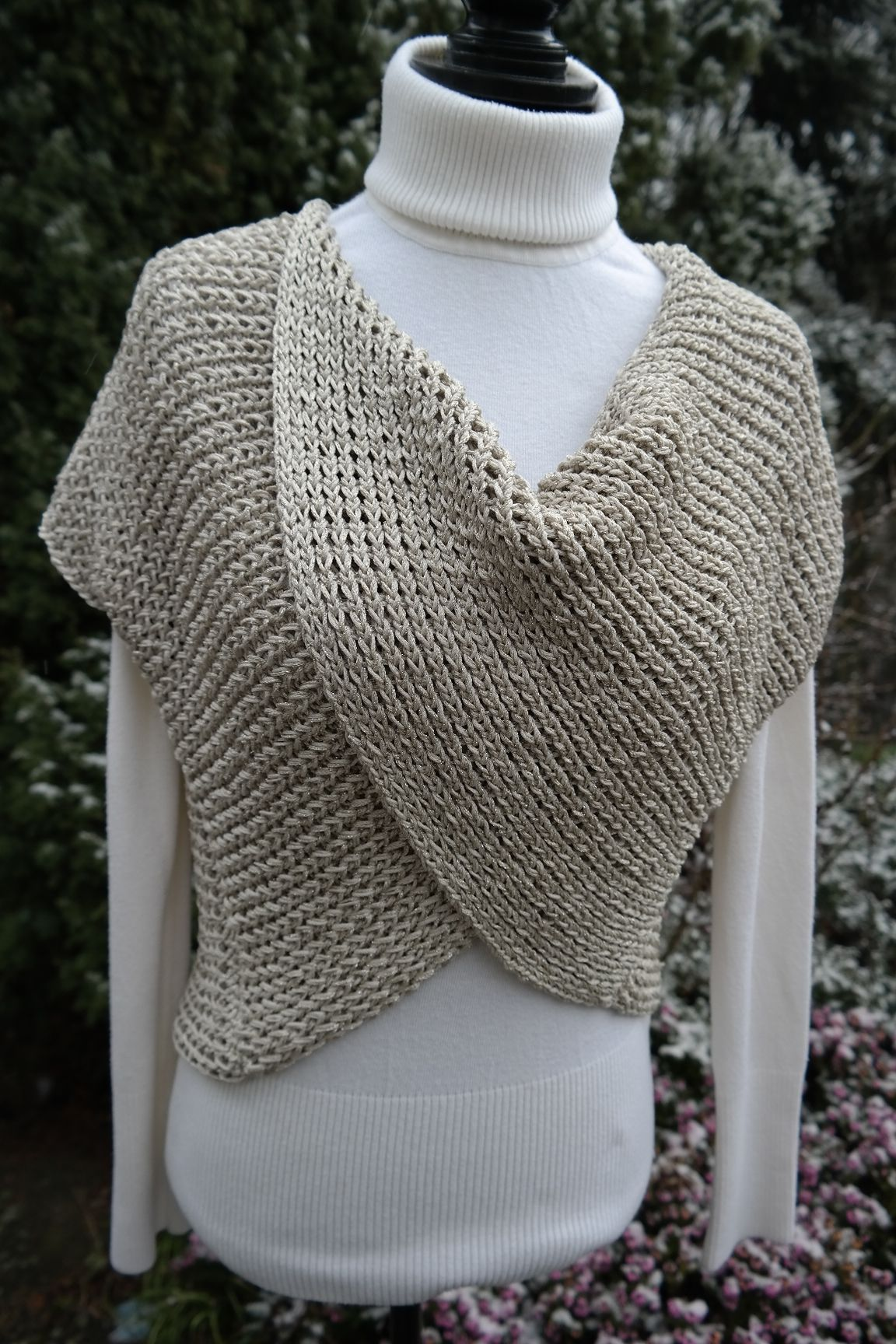 Pin von Casa di Lana/ Haus der Wolle auf Stricken Knitting