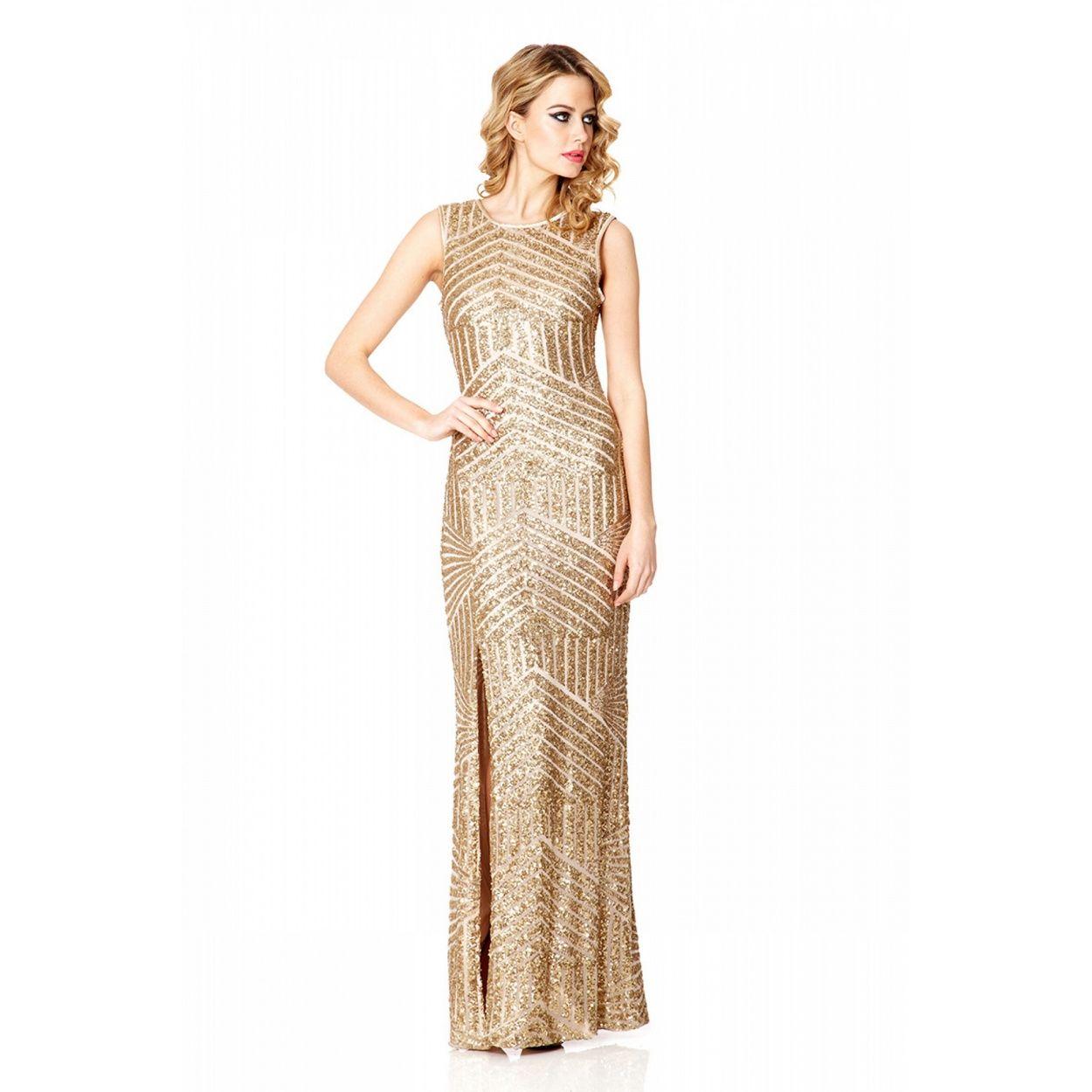 Atemberaubend Prom Kleid Quiz Fotos - Hochzeit Kleid Stile Ideen ...