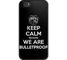 kpop iphone xs max case