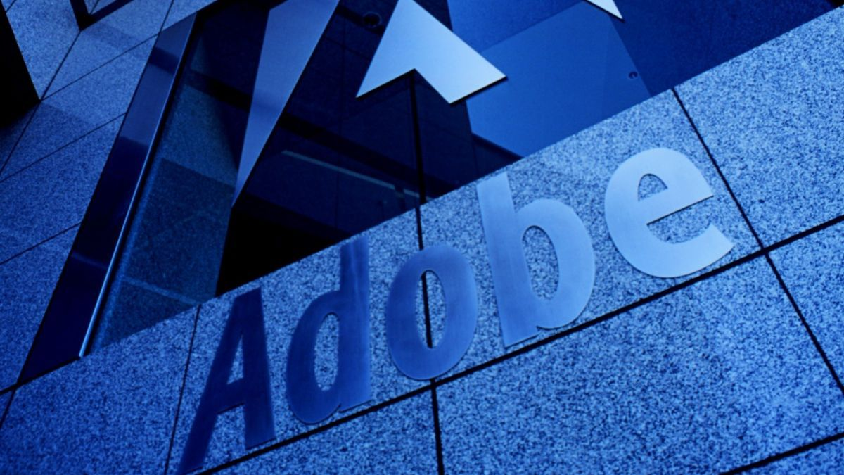 7 5 Million Adobe Accounts Exposed By Security Blunder By Westondeboer Tech Blunder Email Security Machine Learning