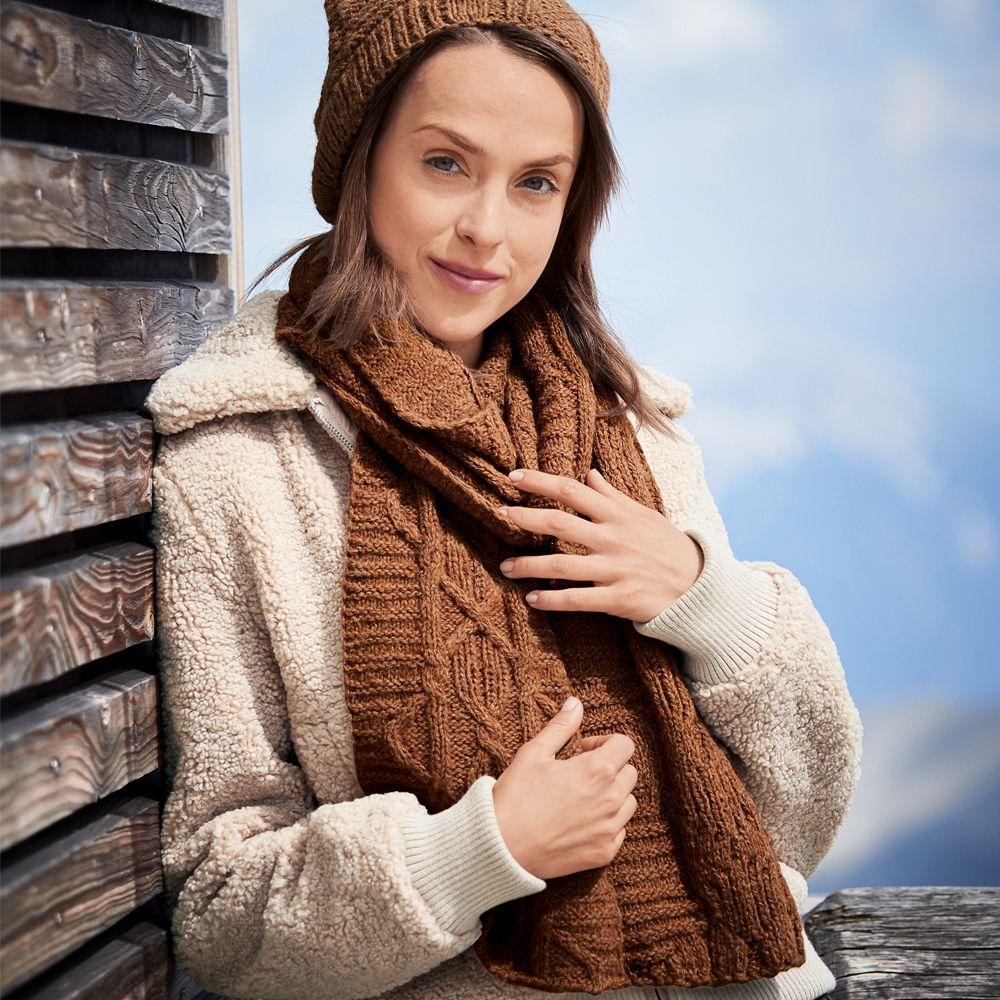 нашей вязание спицами дневники москвичей с фото очень удобно при