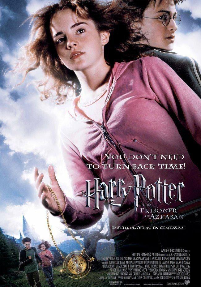 Harry Potter And The Prisoner Of Azkaban 2004 Photo Gallery Imdb In 2020 The Prisoner Of Azkaban Prisoner Of Azkaban Harry Potter