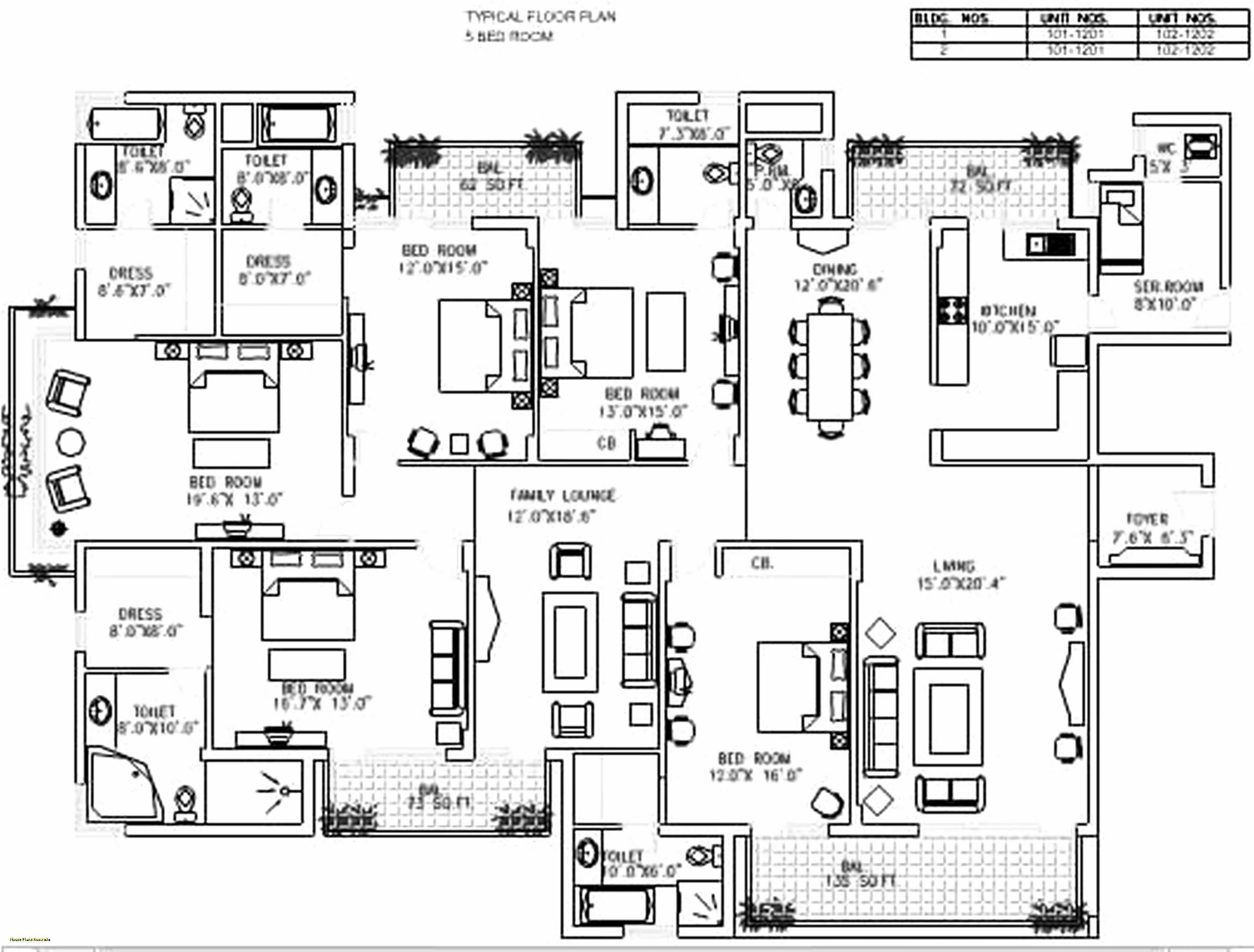 Lovely Beach House Plans Australia Https Noordinaryhome Com Beach House Plans Austr Luxury House Plans Minecraft Modern House Blueprints Modern House Plans