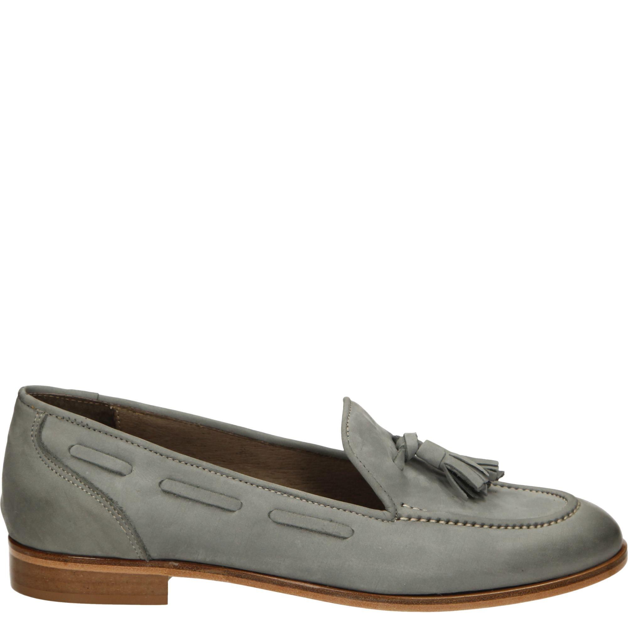 Venezia Firmowy Sklep Online Markowe Buty Online Buty Wloskie Obuwie Damskie Obuwie Meskie Torby Damskie Kurtki Damskie Loafers Shoes Fashion