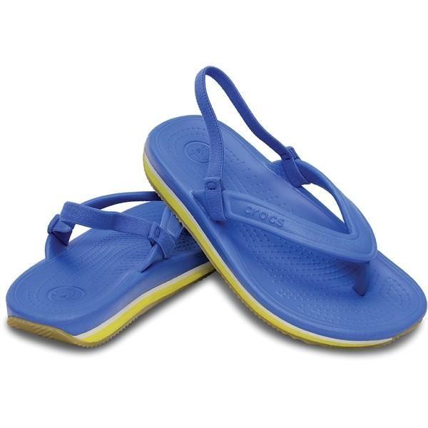 Retro Flip-flop Kids | Kids flip flops
