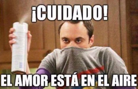 Imagenes Graciosas Del Dia Anti San Valentin Para El Whatsapp Imagenes Para Whatsapp Funny Spanish Memes Memes New Memes