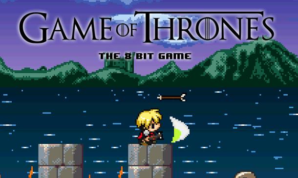 O jogo do console era um lixo, o jogo de estratégia social baseado no navegador tinha falta de ação - o que é que um fã do Game of Thrones tem que fazer para uma adaptação satisfatória em jogo de vídeo? O espanhol Abel Alves oferece esta solução gratuita.