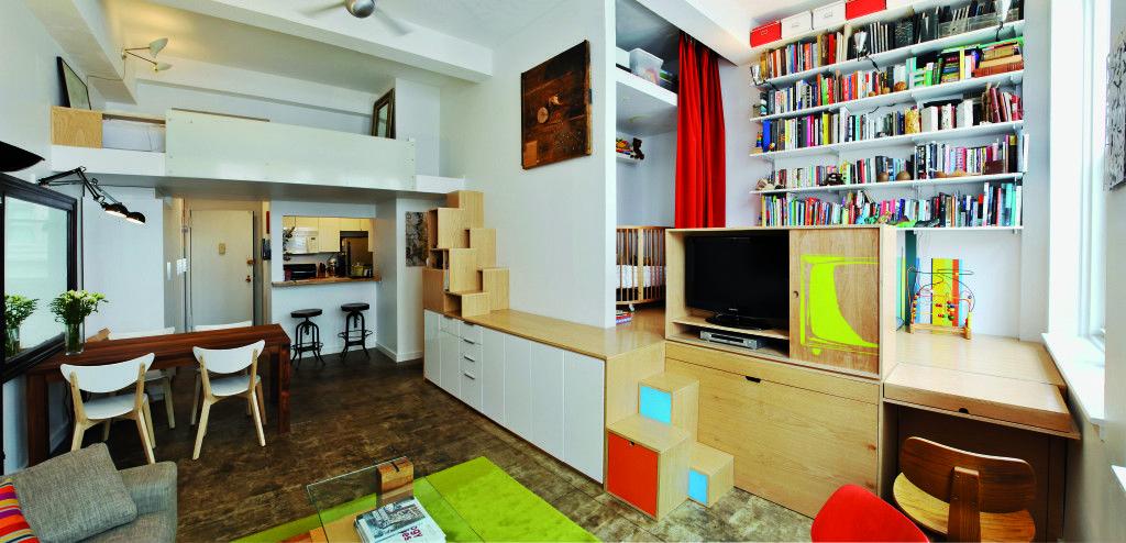 From 150 best mini interior ideas by francesc zamora mola architect porterfanna