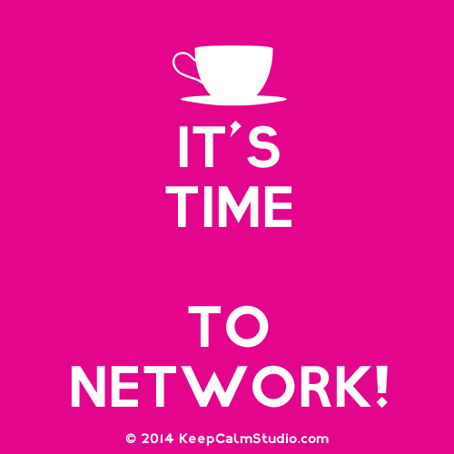 Its time to get out and network your business grab your business its time to get out and network your business grab your business cards name colourmoves