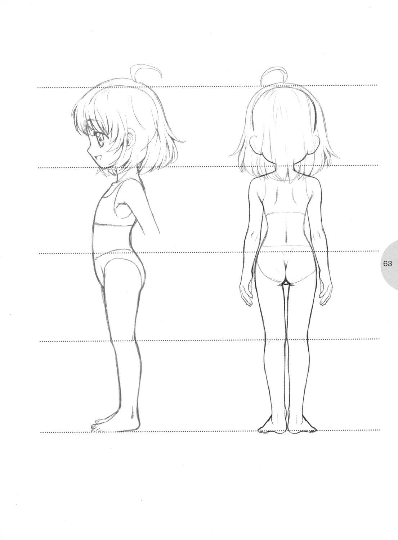 How to draw pussy girl, pony girls porn