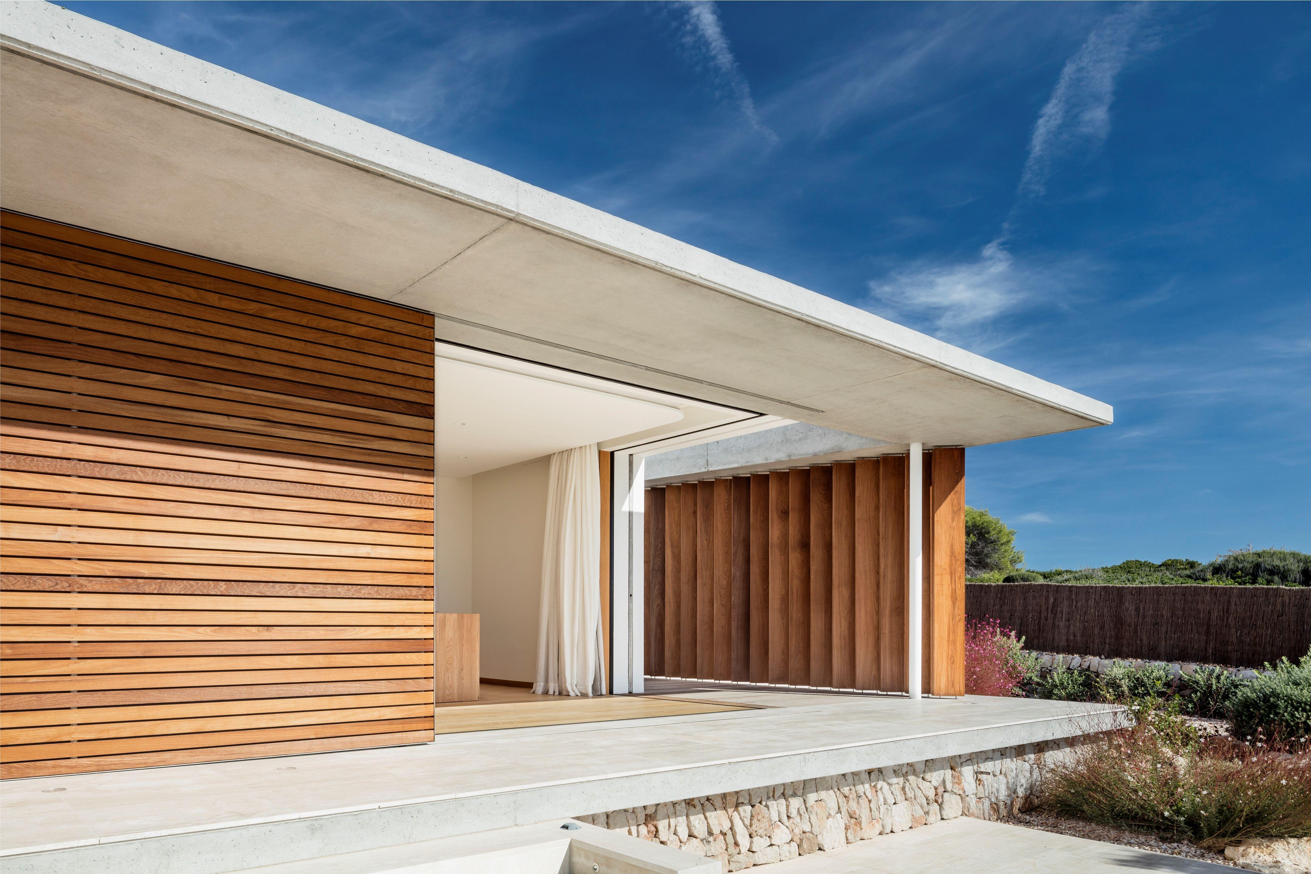 Rivestimento Casa In Legno pin su house green, house dream