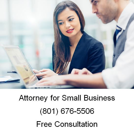 Attorney For Small Business Family Law Attorney Divorce Lawyers