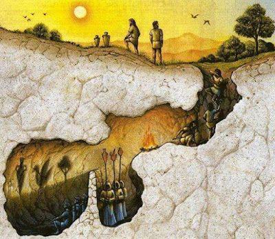 Misterios Y Conspiraciones Filosofia Ilustracion Filosofía Libros De Filosofía