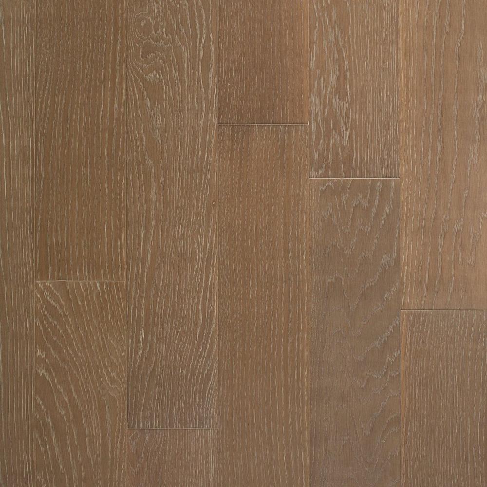 Molveno White Oak Water Resistant Engineered Hardwood Engineered Hardwood Hardwood White Oak