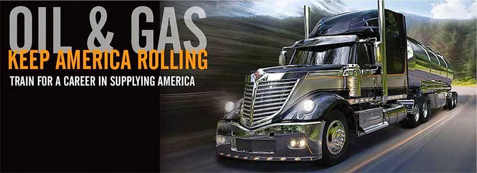 Shifting Basics Train, Trucks, Cdl