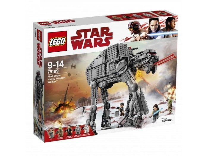 Pin Op Lego