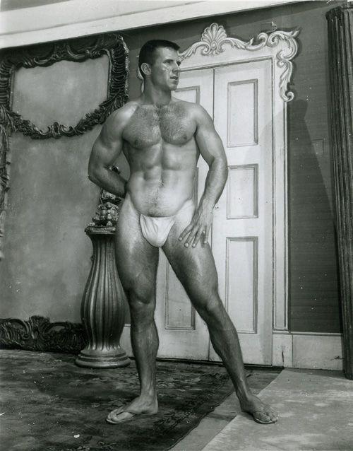 Retro Gay - Full Archive