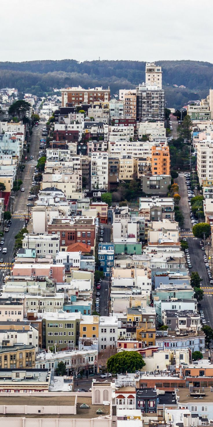 Top 10 Things To Do In San Francisco   Best places to travel. Travel usa. Cool places to visit