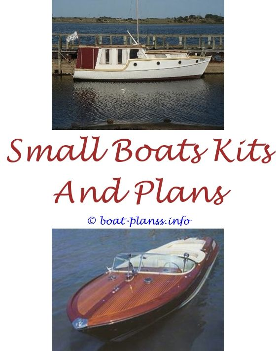 wooden boat building school washington state - rc boat kits to build ...