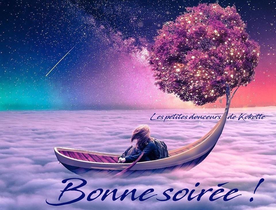 ᐅ 186 Bonne soirée images, photos et illustrations pour facebook -  BonnesImages | Image bonne nuit, Bonsoir image, Image bonne soirée